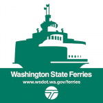 wa state ferries
