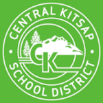 central kitsap school logo