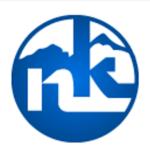 nksd logo