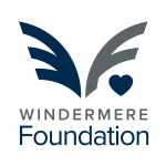 windermere foundation logo